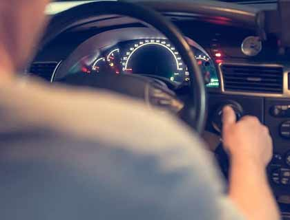 aprender a conducir Montería